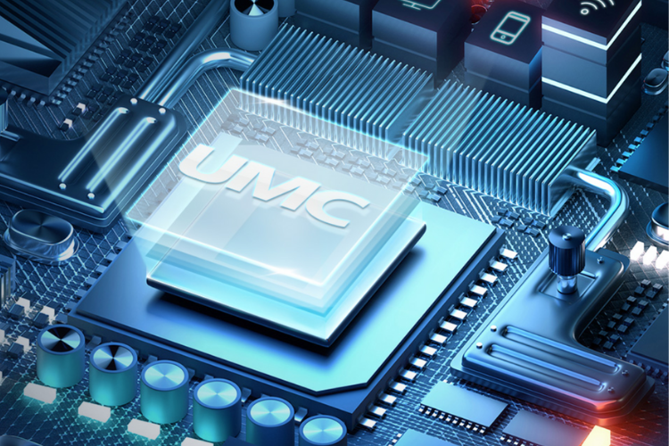 UMC Was Fined 100 Million for Misappropriation of Micron's DRAM Technologies