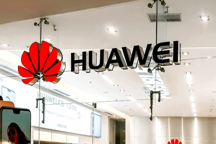 Huawei Sanctions: Bad for Telecoms, Global Semiconductors, and the U.S. Economy